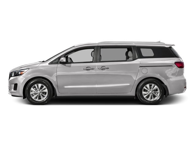 2017 kia sedona lx tampa fl st petersburg clearwater. Black Bedroom Furniture Sets. Home Design Ideas