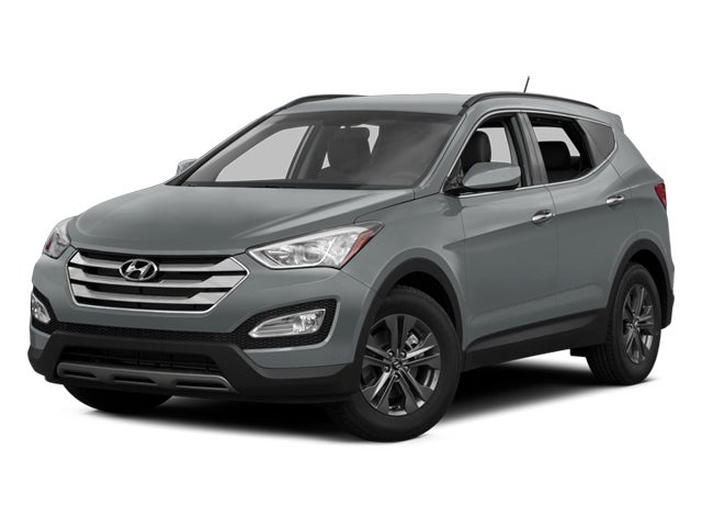 2014 hyundai santa fe sport 2 4l kia dealer in tampa fl new and used kia dealership serving. Black Bedroom Furniture Sets. Home Design Ideas