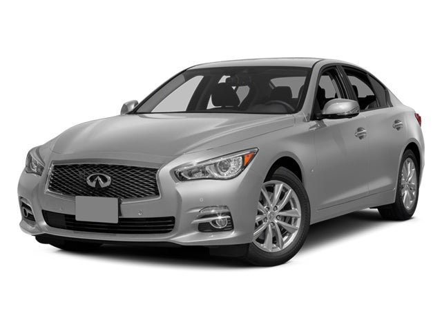 2014 Infiniti Q50 Premium Kia Dealer In Tampa Fl New