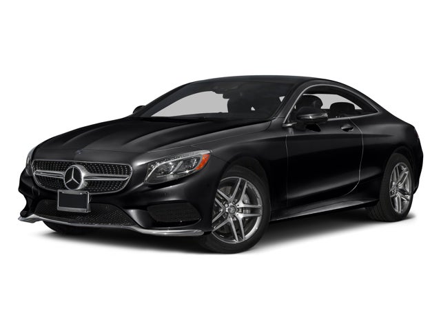Crown cars new and used group dealership largo autos post for Mercedes benz dealers tampa bay area