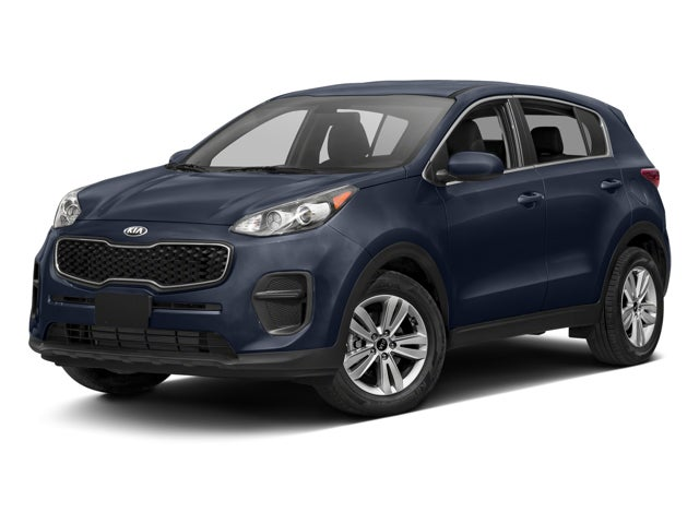2017 kia sportage lx tampa fl st petersburg clearwater florida kndpmcac6h7221652. Black Bedroom Furniture Sets. Home Design Ideas