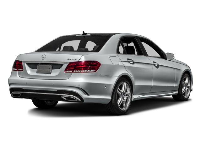 2016 mercedes benz e 350 kia dealer in tampa fl new for Crown mercedes benz