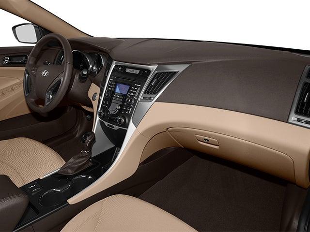 Kia Dealership Tampa >> 2013 Hyundai Sonata Hybrid Limited - Kia dealer in Tampa FL – New and Used Kia dealership ...