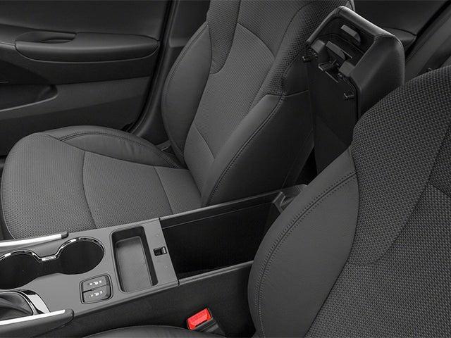 2014 Hyundai Sonata Gls Kia Dealer In Tampa Fl New And Used Kia Dealership Serving St