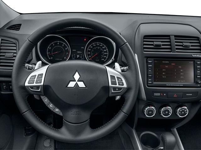 Mitsubishi Outlander Sport SE Kia Dealer In Tampa FL New - Mitsubishi dealer tampa
