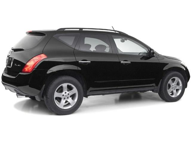 suv nissan japan murano span for used sale a