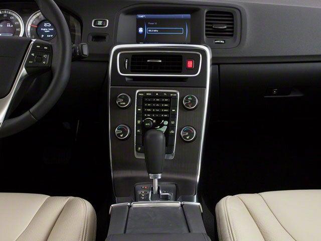 2012 volvo s60 t5 - kia dealer in tampa fl – new and used kia