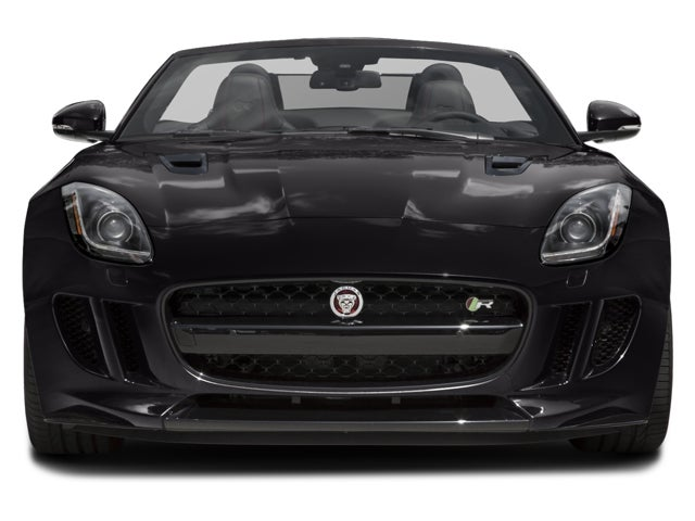 2016 Jaguar F TYPE R In Tampa , FL   Crown Kia