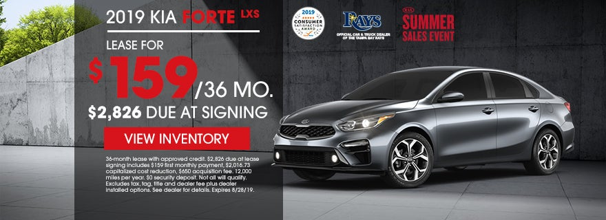 Kia Dealership Near Me >> Crown Kia In St Petersburg New Used Kia Dealership Near Clearwater